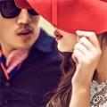 Tình yêu - Giới tính - 5 kiểu phụ nữ đàn ông ghét cay, ghét đắng