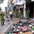 Tin tức - 7 nạn nhân chết cháy: Tất cả cùng một gia đình