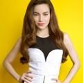 Làng sao - Hồ Ngọc Hà chính thức so kè tại MTV EMA 2014