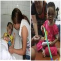 Bé 4 tuổi bị đánh: Mẹ ruột bị truất quyền nuôi con từ 1 - 5 năm?