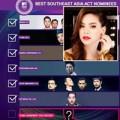 Làng sao - MTV VN lên tiếng về nghi án dàn xếp giải cho Hà Hồ