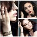 Làng sao - Song Hye Kyo đẹp không tỳ vết với loạt ảnh mới