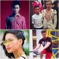 Thời trang - 4 tài năng Việt thành công trong làng mốt thế giới