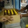 Tin tức - Sản phẩm có dầu ăn bẩn của Đài Loan chưa lưu hành