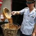 Mua sắm - Giá cả - Ăn dầu mỡ làm từ rác thải có thể gây ung thư