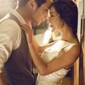 Eva tám - Yêu người sắp lấy vợ, khổ thân tôi