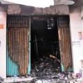 Tin tức - Vụ cháy 7 người chết: Lời kể người duy nhất thoát nạn