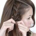 Làm đẹp - Mẹo hay để tóc nhanh mọc dài
