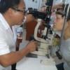 Hà Nội đã có gần 2.000 người đau mắt đỏ đến bệnh viện