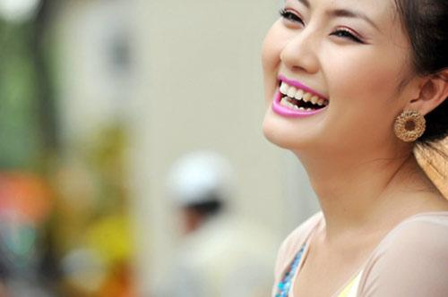 ngoc lan - 2 lan lo chuyen pha hanh phuc - 9