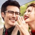 Tình yêu - Giới tính - Mẫu đàn ông chớ dại mà cưới