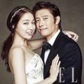 Làng sao - Lee Byung Hun bị fan tẩy chay vì scandal ngoại tình