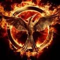 "Phim - ""The Hunger Games: Mockingjay"" tung trailer máu lửa"