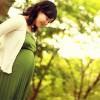 Bà bầu - Sinh con mùa thu để học giỏi, chân dài