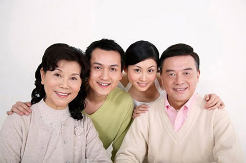 con khong co phuoc duoc lam dau bo me - 1