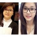 Làm đẹp - Sinh viên Báo chí nổi tiếng sau khi giảm 30 kg