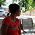 Tin tức - Chuyện đời của một gái bán dâm mắc AIDS