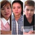 Tin tức - 5 cô gái đâm chết người vì bị rủ đi khách sạn