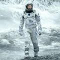 """Phim - Vũ trụ hùng vĩ trong """"Interstellar"""""""