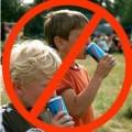 Sức khỏe - Lạm dụng nước tăng lực: Không tốt cho sức khỏe