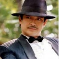Làng sao - Những vai diễn để đời trong sự nghiệp của Chánh Tín