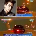 Làng sao - Seungri (Bigbang) thừa nhận lái xe gây tai nạn