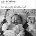 Chuyện xúc động về những nàng dâu trẻ nhất của Mi171