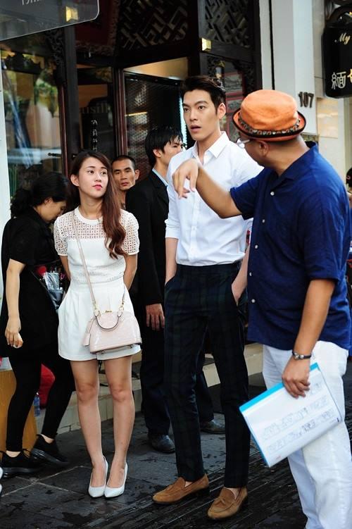 kim woo bin gay nao loan, tac pho dong khoi - 5