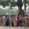 Tin tức - Ấn Độ: Giết con gái bị cưỡng bức để bảo vệ danh dự?