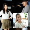 Làng sao - Hotgirl Ngọc Thảo khen ngợi mỹ nam Kim Woo Bin