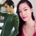 Thời trang - Những đôi hoa tai khêu gợi trí tò mò của sao Việt