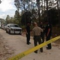 Tin tức - Mỹ: Cha xả súng giết chết con gái, 6 đứa cháu rồi tự tử