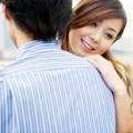 Eva tám - Buồn vì chồng quá quan tâm vợ cũ