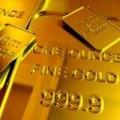 Mua sắm - Giá cả - Vàng ngoại đứng yên, vàng nội đảo chiều tăng