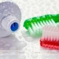 Tin tức - Bộ Y tế bác tin kem đánh răng chứa chất gây ung thư