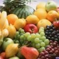 """Mua sắm - Giá cả - Trái cây Thái Lan """"tung hoành"""" chợ Việt: Cây nội địa có thể """"chết"""""""