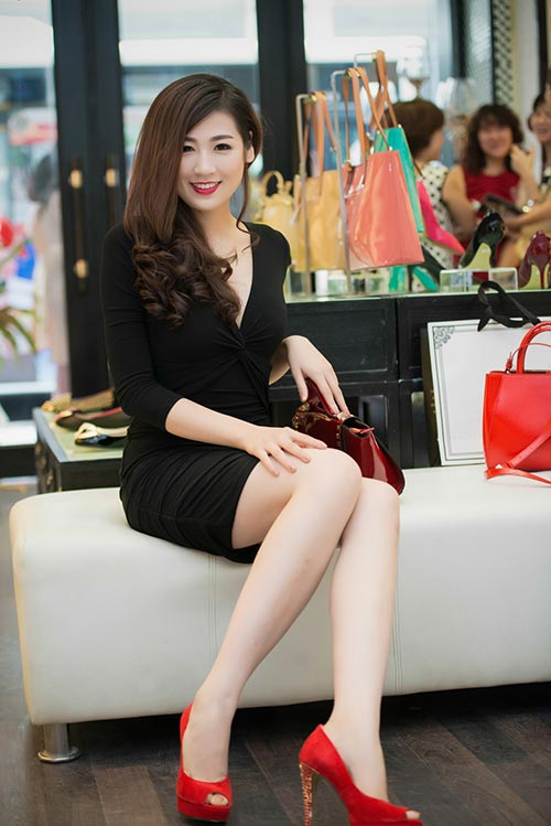 tu anh khoe ve dep cang mong tuoi 21 - 6