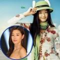 """Làng sao - Jeon Ji Hyun: Vượt qua 10 năm làm """"Cô nàng ngổ ngáo"""""""