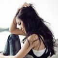 Eva tám - Bố mẹ chồng li dị vì tôi không sinh được con trai