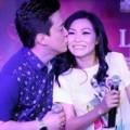 Làng sao - Sao Việt sững người vì bị đồng nghiệp và fan ép hôn