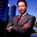 Tin tức - CEO lương cao nhất thế giới bất ngờ từ chức