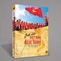 """Xem & Đọc - Việt Nam hùng vĩ trong nhật ký """"phượt thủ"""""""