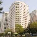 Mua sắm - Giá cả - Bi hài sướng khổ ở chung cư cao tầng