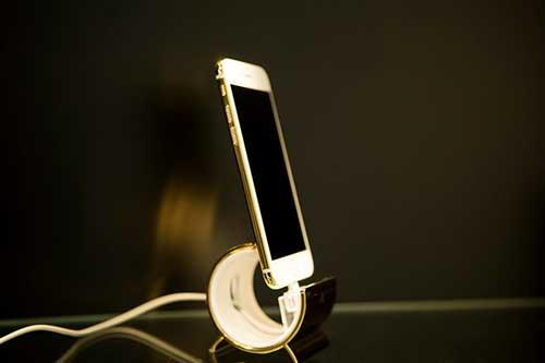 iphone 6 ma vang xuat hien tai vn - 8