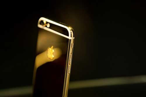 iphone 6 ma vang xuat hien tai vn - 10