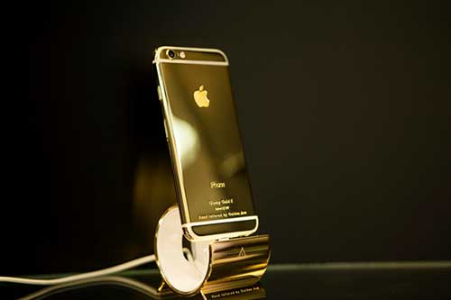 iphone 6 ma vang xuat hien tai vn - 11