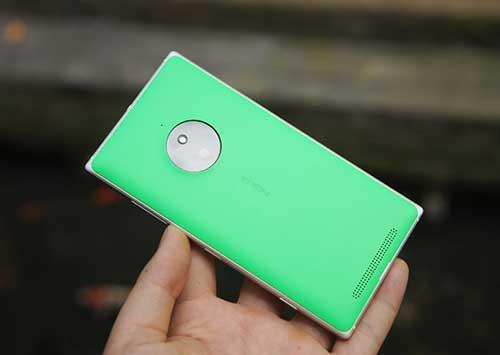 5 smartphone tam trung gia tot sap ban tai vn - 1