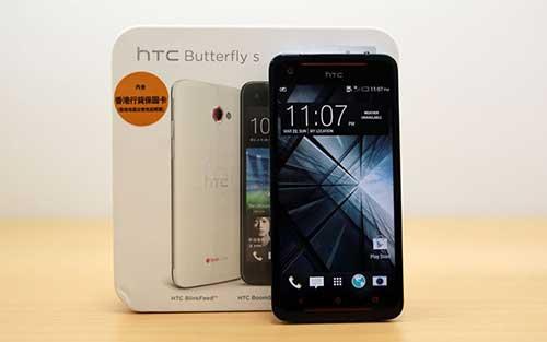 5 smartphone tam trung gia tot sap ban tai vn - 3