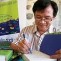 Đi đâu - Xem gì - Victor Vũ đưa truyện Nguyễn Nhật Ánh lên phim
