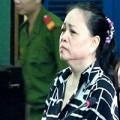 Tin tức - Đề nghị tử hình một phụ nữ vận chuyển ma túy